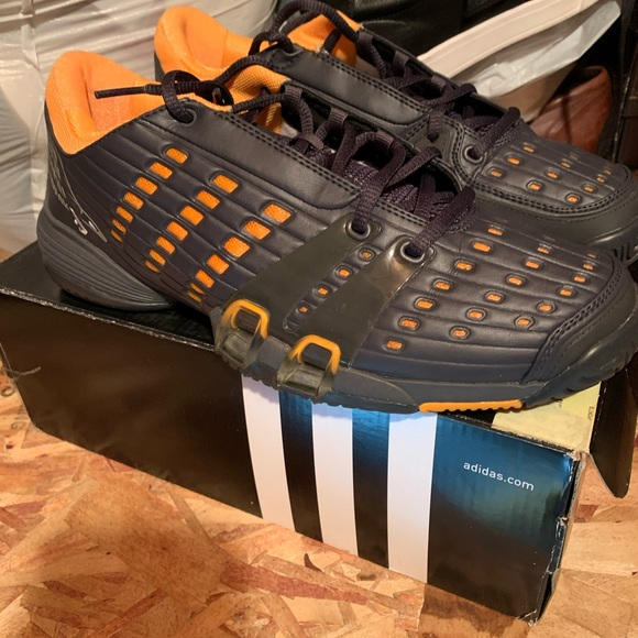 adidas tennis shoes mens djokovic